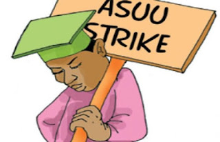 Latest News On ASUU Strike: BUK Kano, UI, ABSU, ATBU Others Voted To Continue Strike