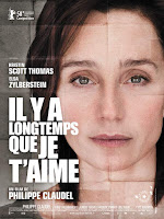 http://www.charlieu-cinemaleshalles.fr/IL%20Y%20A%20LONGTEMPS%20QUE%20JE%20T%20AIME%20-%20Bande-annonce%20VF.mp4