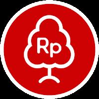 Logo cashtree banner