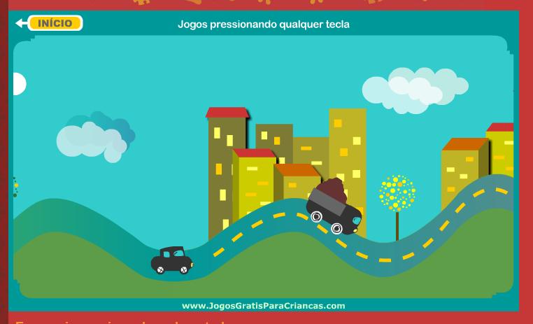 http://www.jogosgratisparacriancas.com/jogos_bebes_criancas/15-jogo-paseio.php