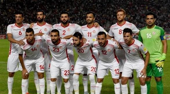 ننشر مباريات منتخب تونس الـ 5 الودية استعداداً لمونديال روسيا 2018