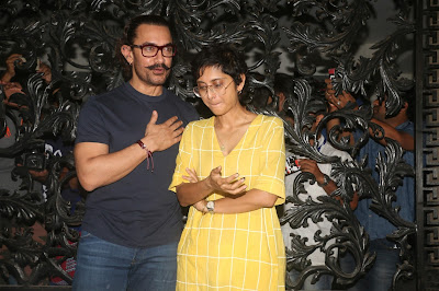 india-need-entertainment-infrastructure-aamir-khan