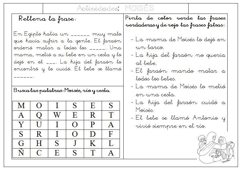 Letras Los De Sopa Mandamientos 10