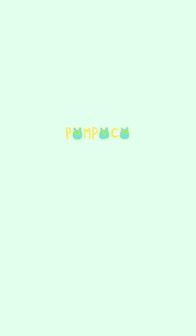 POMPOCO +kiiro 1
