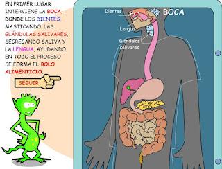http://www.supersaber.com/digestivo.swf