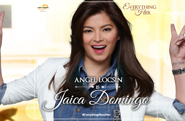 'Action Drama Queen' Angel Locsin's Recent Achievements And Changes Throughout Her Journey In The Showbiz Industry