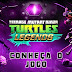 [ Gameplays ] Tartarugas Ninja- Legends - Parte 02