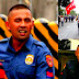 6 Interesting Facts about Police Officer 3 Franklin Kho who is now trending online