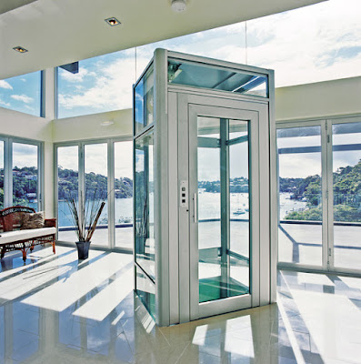 Keunggulan Aritco Platform Lifts untuk Berbagai Jenis Bangunan