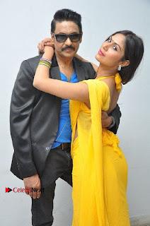 Tik Talk Telugu Movie Teaser Launch  0044.jpg