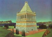 мавзолей где находиться