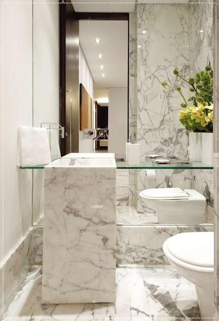 marmore-no-lavabo-arquitetura
