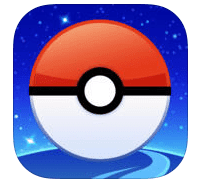 Pokemon-Go-min Pokémon GO++ IPA v1.45 Latest Free Download For iPhone and iOS Apps
