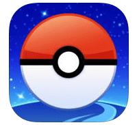 Pokémon-GO++-IPA