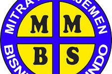 Lowongan Kerja PT. MMBS Januari 2019