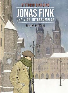 https://nuevavalquirias.com/jonas-fink.html
