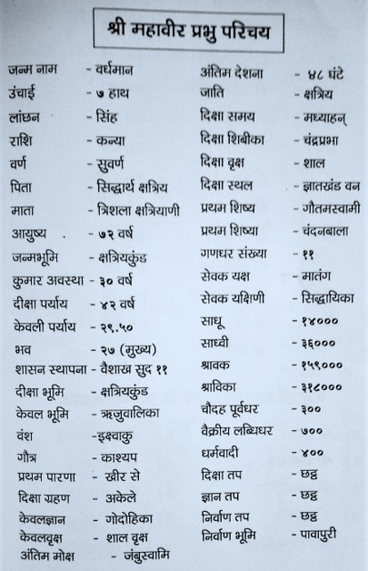 mahavir swami halardu mp3