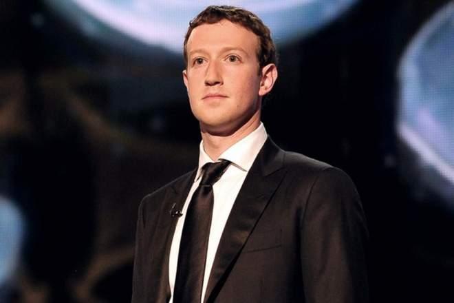Đứng trước tâm bão chỉ trích của dư luận, Mark Zuckerberg chọn cách xin lỗi bằng áo vest và những chiếc cà vạt - Ảnh 4