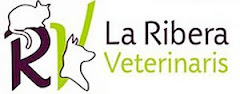 La Ribera Veterinaris