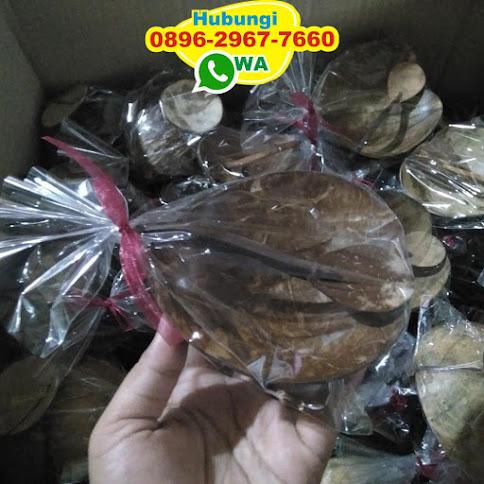souvenir mangkok keramik 53306