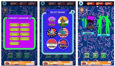 Game Monopoli Untuk Android