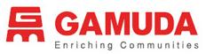 GAMUDA Scholarship Awards