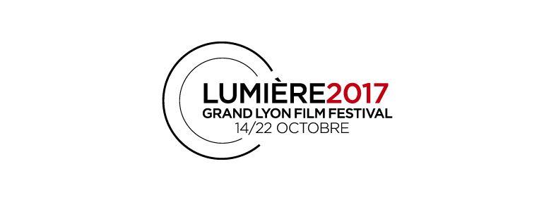 Festival de cinéma Lumière 2017