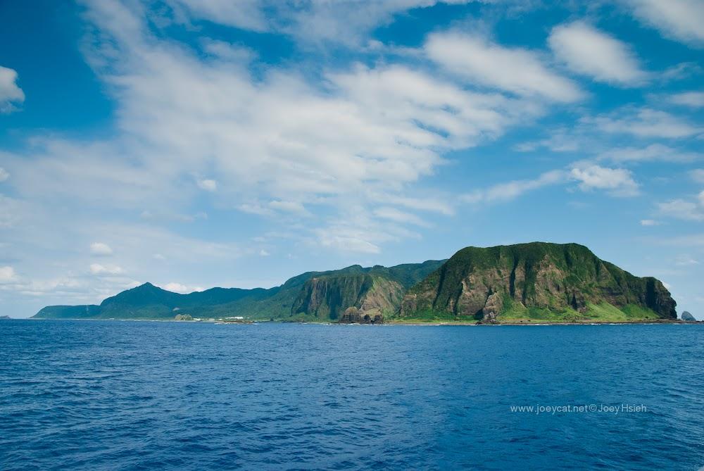 蘭嶼 行程