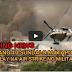 BREAKING NEWS! 11 sundalo patay, 7 sugatan ng Sumablay ang airstrike ng militar sa Marawi City