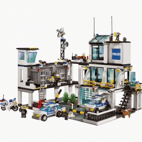 fun helicopter with Lego City Police Sets on Get Here besides Watch in addition Best Things To Do Santorini as well Overwatch The Fight For And Against Hero Stacking together with Drift  Transformers.