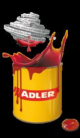 Unterwex Tiroler Innovationsblog Adler Lacke Bei Der Langen