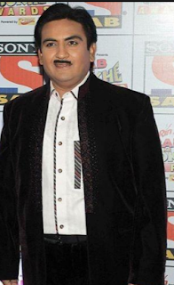 Dilip Joshi (Jethalal) age, net worth, house, movies and tv