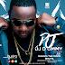 Download Audio Mp3 | Dj D-Ommy ft Jux, Baraka The Prince & Ben Paul - DJ