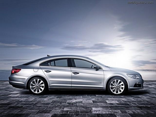 صور سيارة فولكس فاجن باسات سى سى 2011 - اجمل خلفيات صور عربية فولكس فاجن باسات سى سى 2011 - Volkswagen Passat CC Photos Volkswagen-Passat_CC_2011-11.jpg