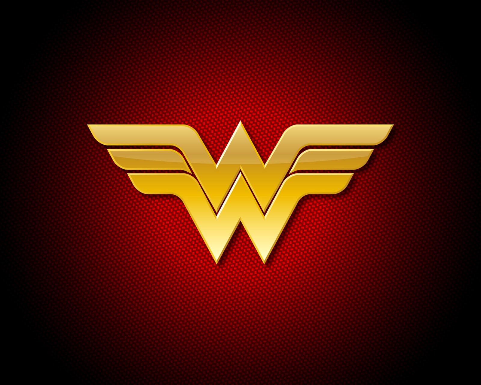 Wonder Woman Hd Wallpaper: Wonder Women DC Comics HD Symbol Wallpapers