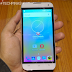 Cherry Mobile Flare J1 Unboxing, Actual Unit Photos, Key Specs : Affordable Android 5.1 Lollipop Smartphone