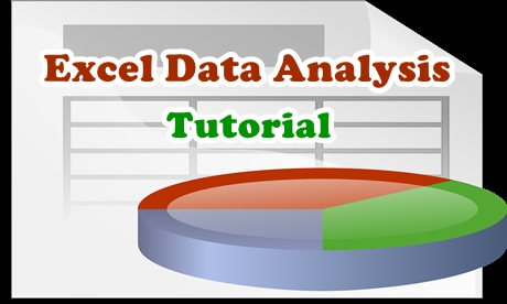 Microsoft Excel Data Analysis