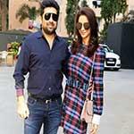 aamna-sharif-with-husband-amit-kapoor