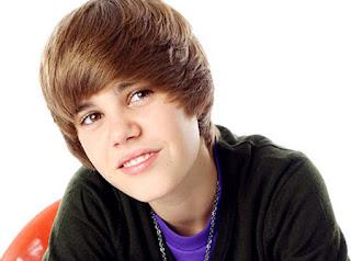 Model Rambut Justin Biber Dari Kecil Sampai Dewasa