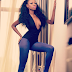 Actress Yvonne Nelson shares sexy photo