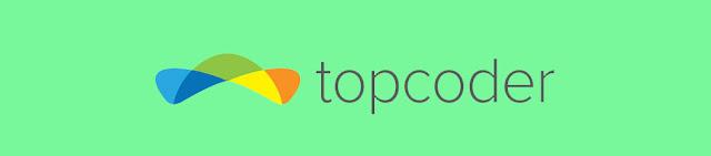 أفضل مواقع تحديات ومسابقات للمبرمجين topcoder.jpg