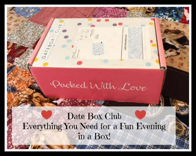 #dateboxclub