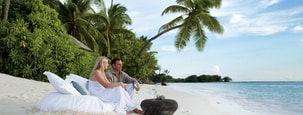 honeymoon-ideas-seychelles