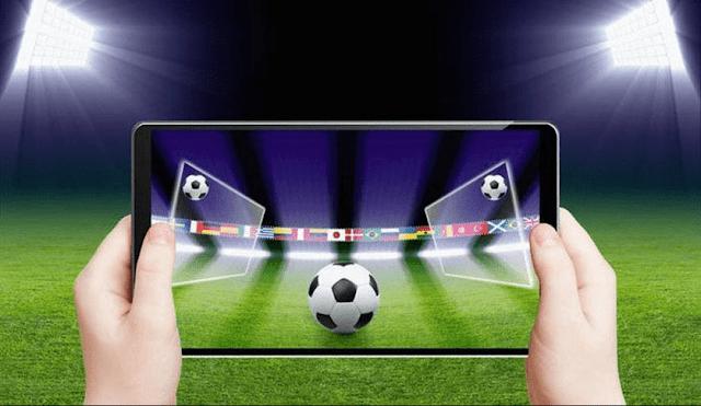 Hasil gambar untuk Bermain Judi Bola Di Situs Sbobet Online Indonesia