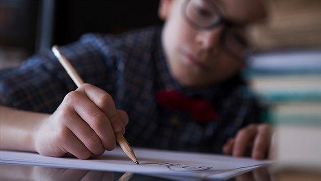 L'enseignement-apprentissage par les projets en Colombie