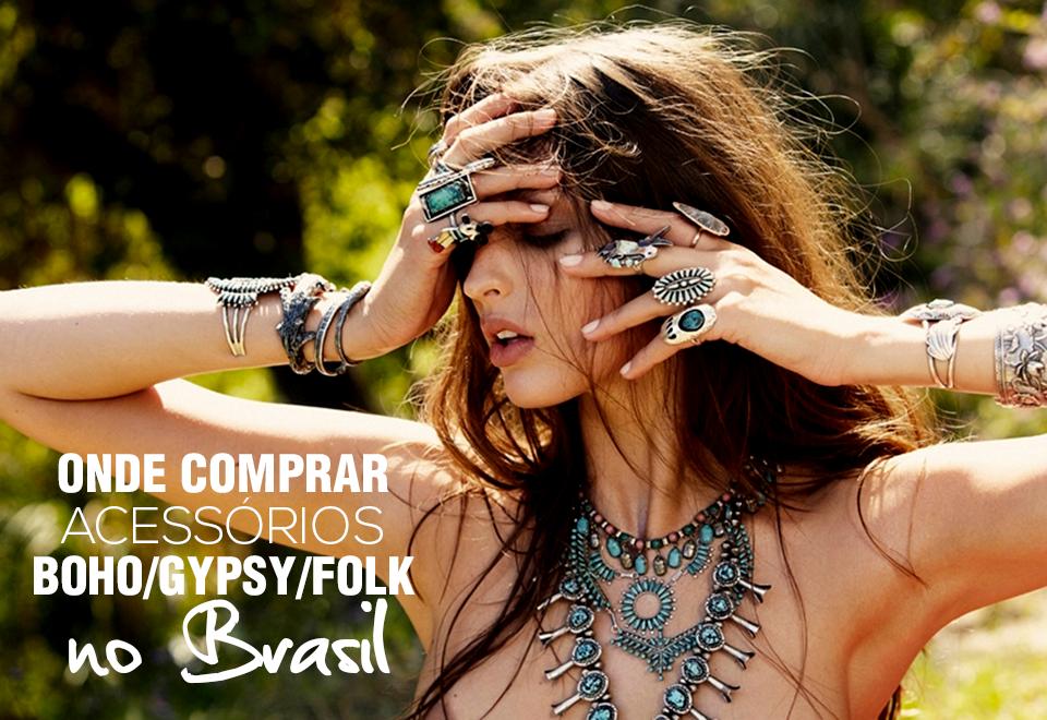 660fb52cb CamilaRech.com.br: Onde comprar acessórios Boho/Gypsy/Folk