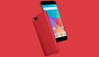 Xiaomi urges Samsung, smartphone