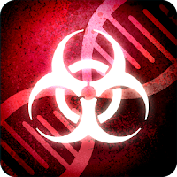 Download Plague Inc Mod Apk All Unlocked