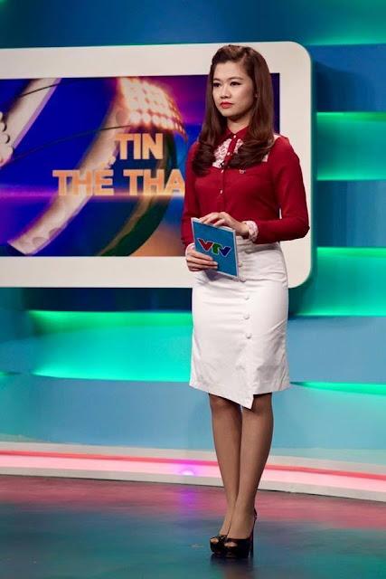 Lê Thanh Huyền