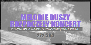 https://melodie-duszy.blogspot.com/